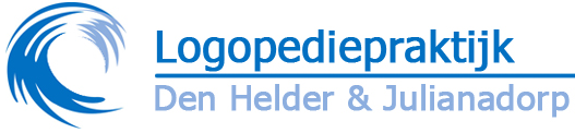 Logopedie Den Helder & Julianadorp